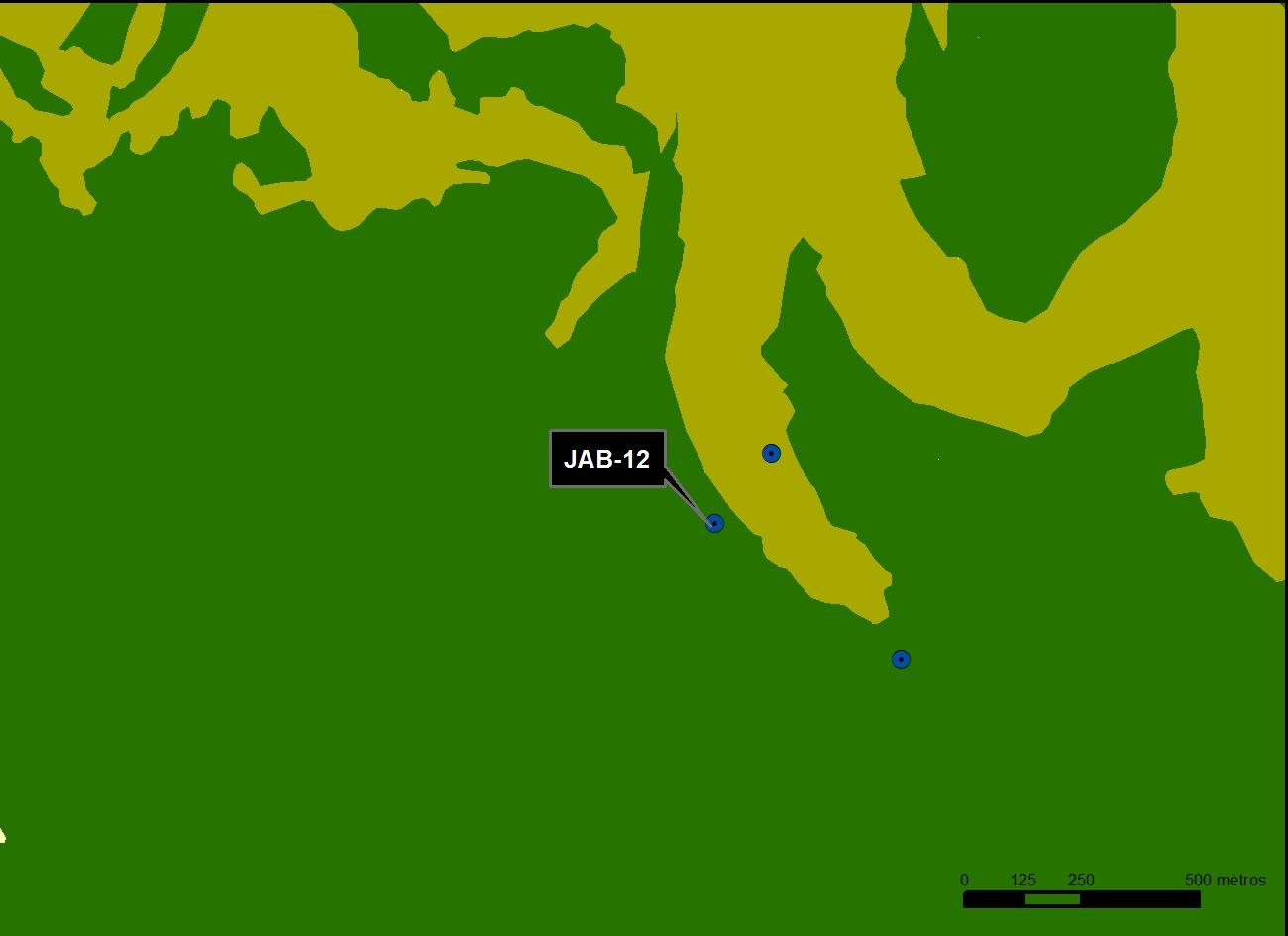 JAB_12_M.V.LOZANO_CALZADA_MAP.VEG