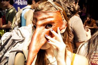 renaissance_fair-161 | by EnzopieroV