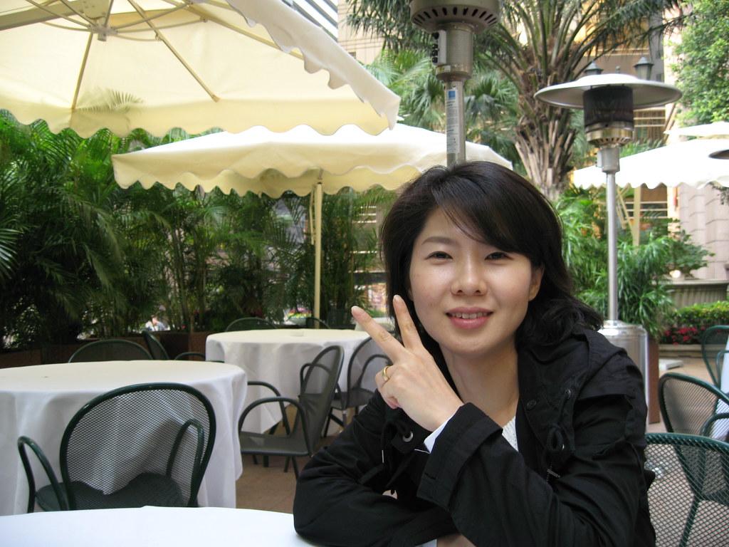 situs togel hongkong pools