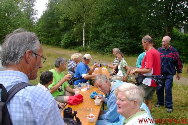 de Fransche Kamp 28-06-2008 35 Km (51)