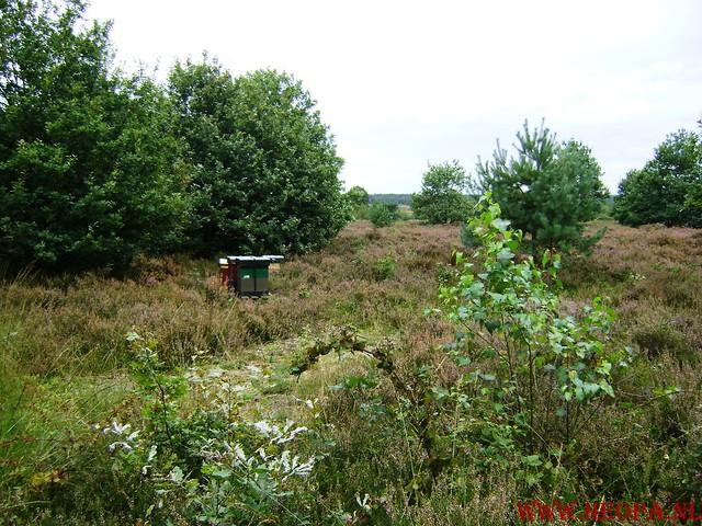 Veluwse Walkery 06-09-2008 40 Km (81)