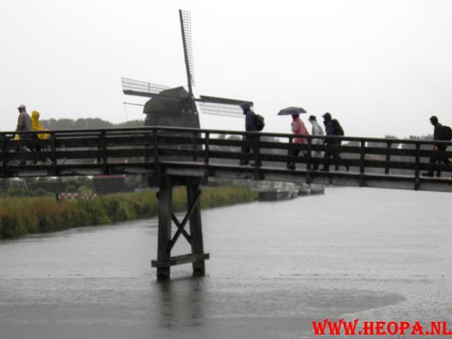 16-06-2011  Alkmaar 2e dag 25Km (10)
