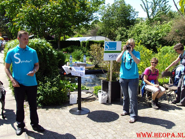 2010-0617             4 Plus Alkmaar                2e dag 25 Km (73)