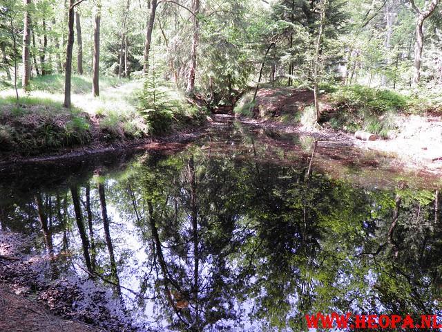 04-056-2011 Baarn 26 Km (81)