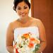 Maria and Devon's Wedding 0101