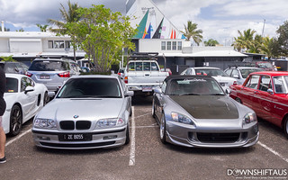 IMG_1249   by Sharp Imagery