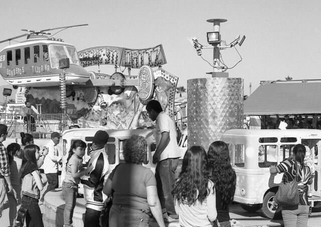 Ensenada y su Gente. Carnaval 2015 (NFeb152031)