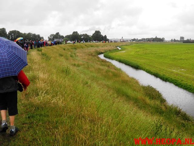 16-06-2011  Alkmaar 2e dag 25Km (39)