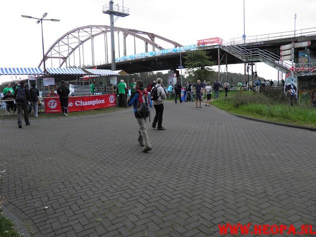 17-09-2011      Dam Tot Dam  26 Km  (26)