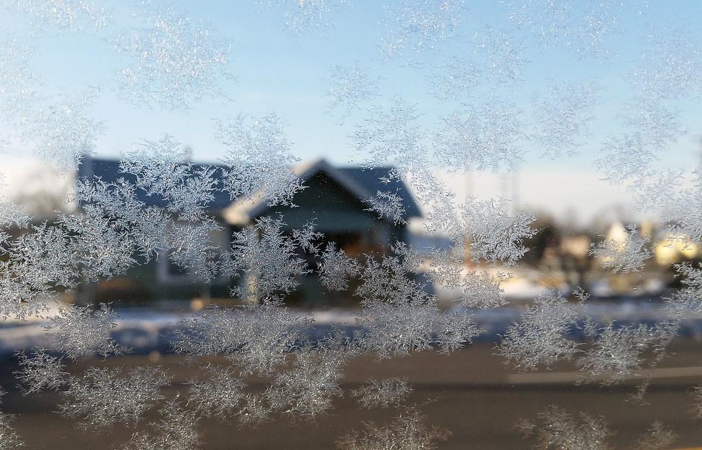 Snow Crystals 02-25-15