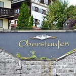 Wanderausflug Allgäu Frauenriege 2012