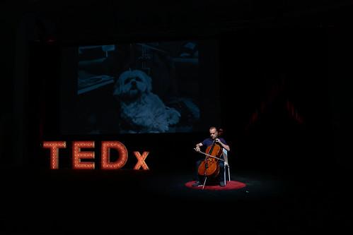TxG16-66 | by TEDxGalicia