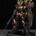 PG Banshee Gundam