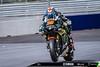 2016-MGP-GP10-Smith-Austria-Spielberg-020