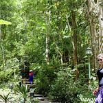 Lucia en el Norte de Tailandia, Viajefilos 058