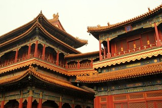 China_0168 - Beijing Lama Temple