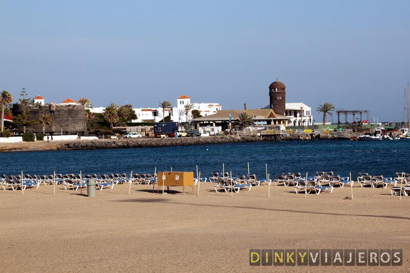 Un-Día-en-Caleta-de-Fuste-Fuerteventura-004