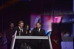 gala VII Premis Gaudí (64)