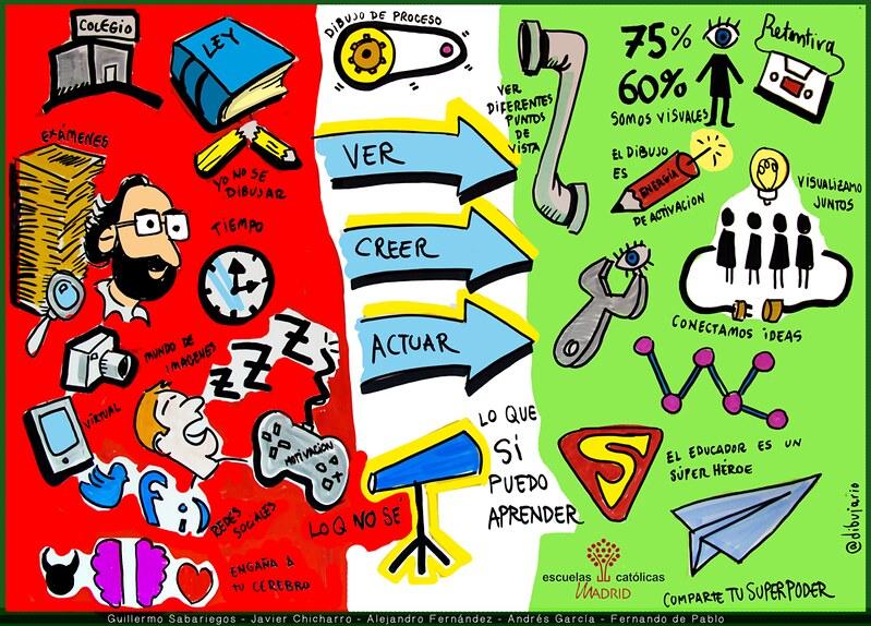 5 viajexlasartes_opti dibujario