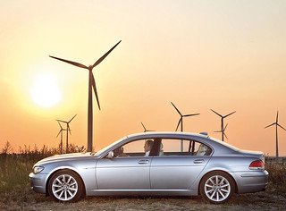 BMW-2008-7-Series-H-09