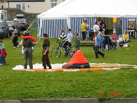 Holyhead Festival 2008 411