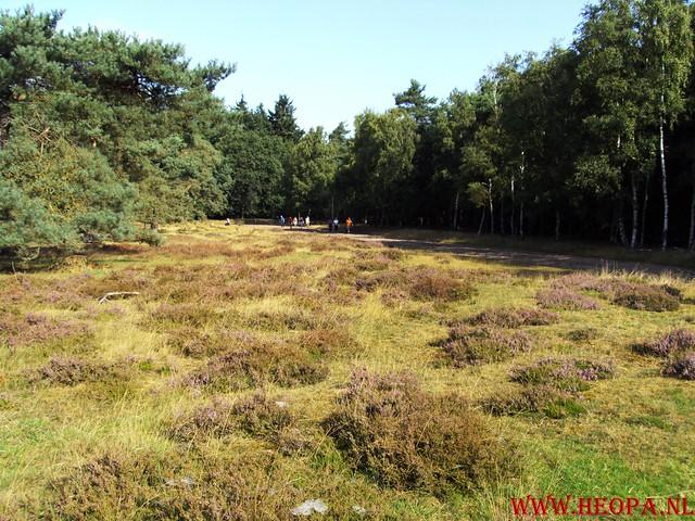 22-08-2009    Ede 20 Km (30)