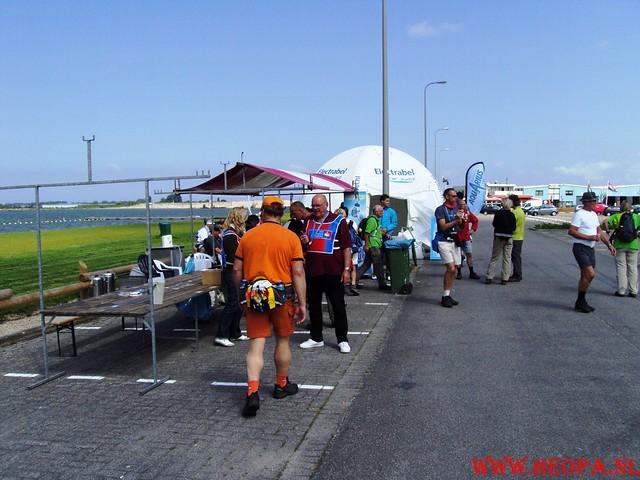 12-06-2010     De Kippenloop      42 Km (51)