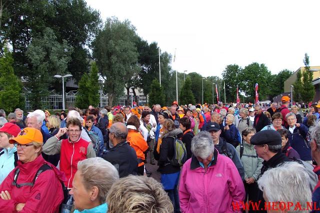 2010-06-19          4 Plus Alkmaar        4e dag 25 Km   (4)