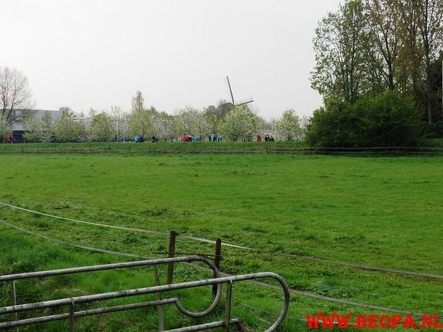 16-04-2011     Rode-Kruis   Bloesem   wandeltocht 26 Km (14)