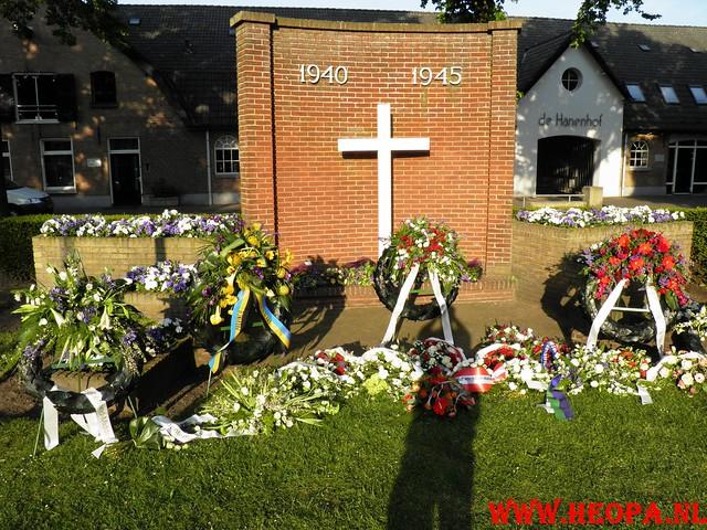 05-07-2011         Wageningen        40 Km (7)