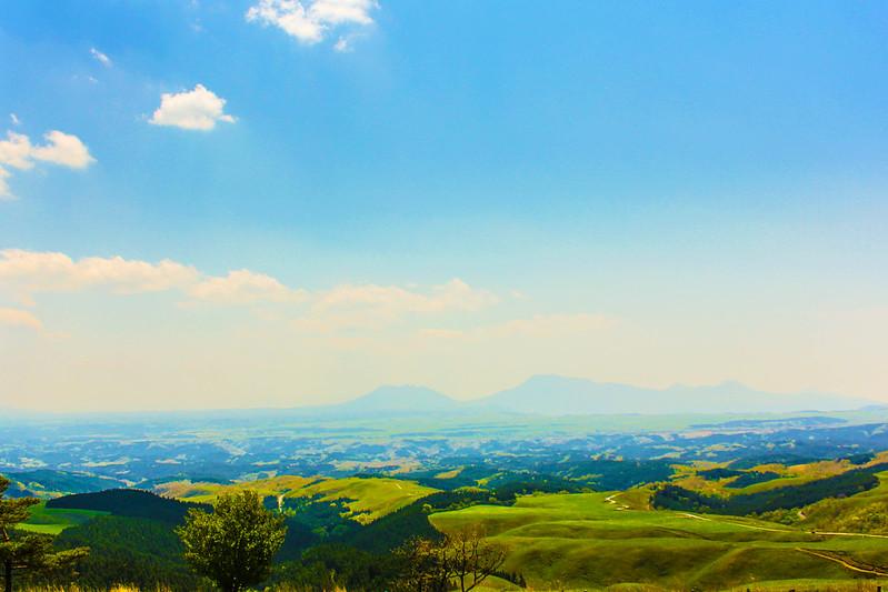 2014-05-04_00878_九州登山旅行-Edit.jpg