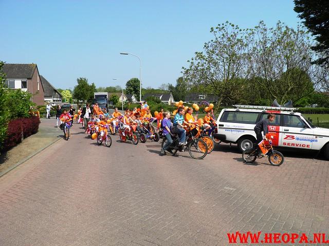 30-04-2011   Boven-Leeuwen  40 Km (39)