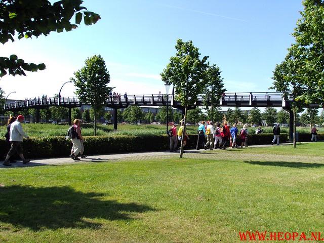 2010-0617             4 Plus Alkmaar                2e dag 25 Km (27)