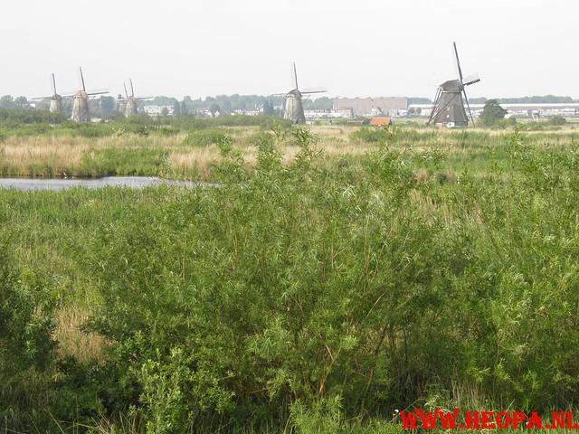 28-05-2011   Molenwaardtocht  30.5 Km (14)