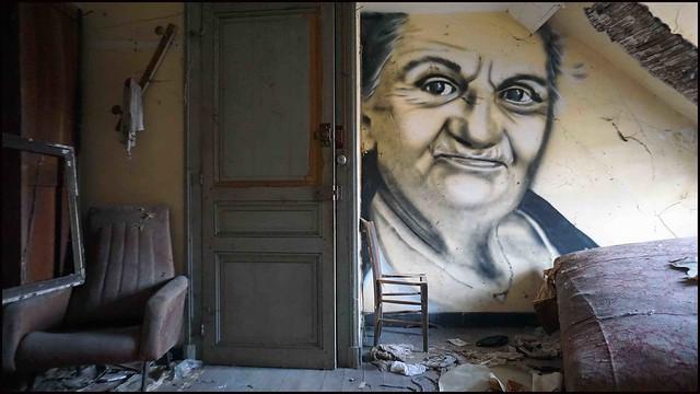 Nonna Vienna