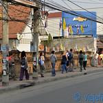 01 Viajefilos en Chiang Mai, Tailandia 029