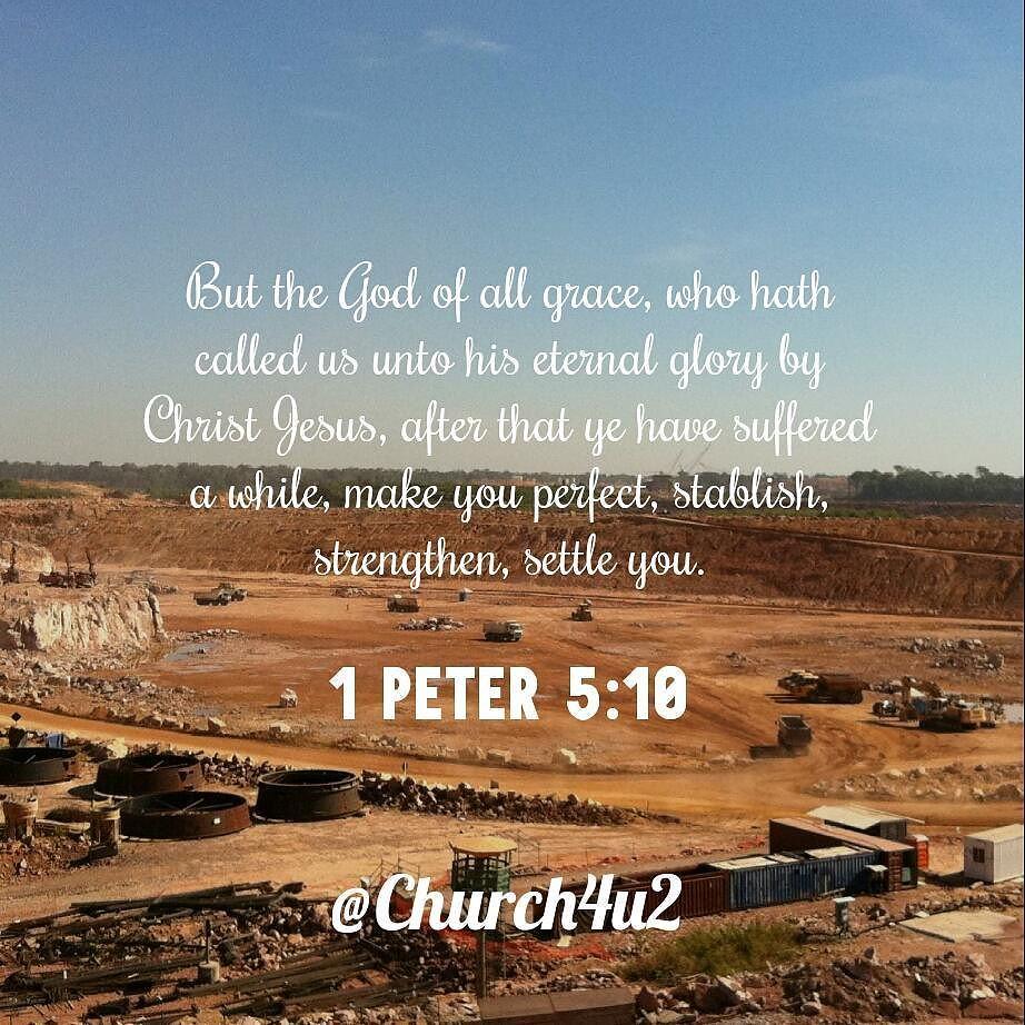 Image result for God strengthens us
