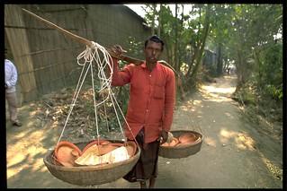UNCDF Bangladesh