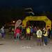 Marató de Boumort 2016. Jordi Odén