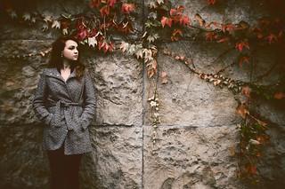 Autumn | by pkristian