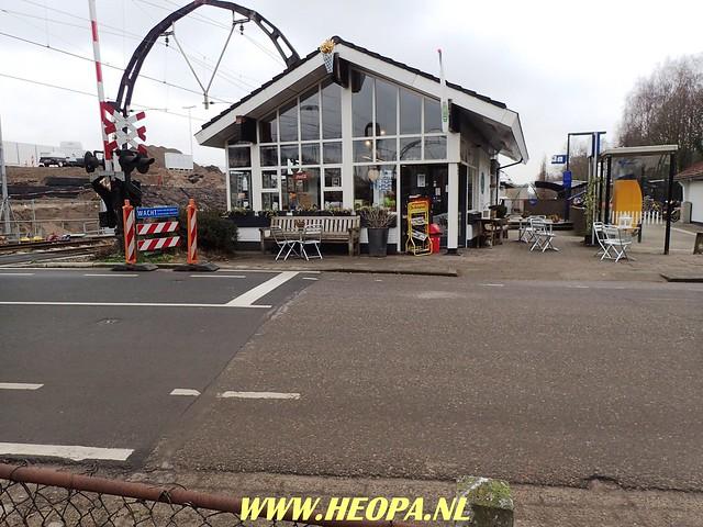 2018-03-28        Hilversum         25 Km (32)
