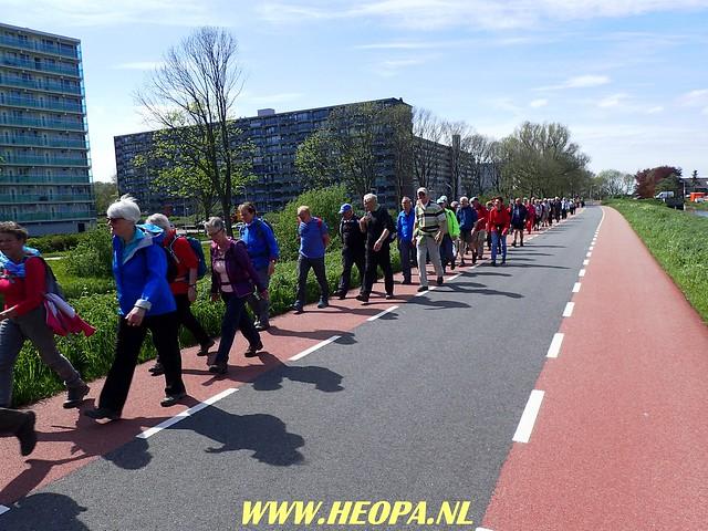 2018-05-02         Uithoorn 27 Km  (162)
