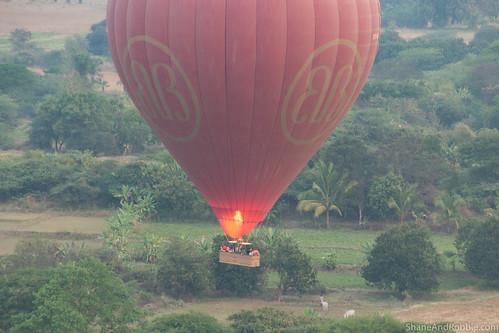 Myanmar-20180323-0984   by ShaneAndRobbie