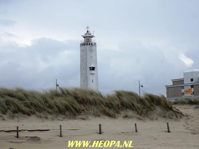 2018-04-25 Noordwijk 25 Km  (142)