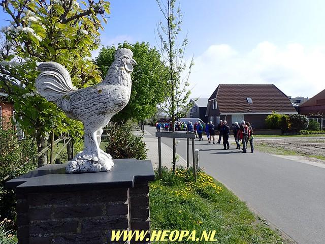 2018-04-25 Noordwijk 25 Km  (63)