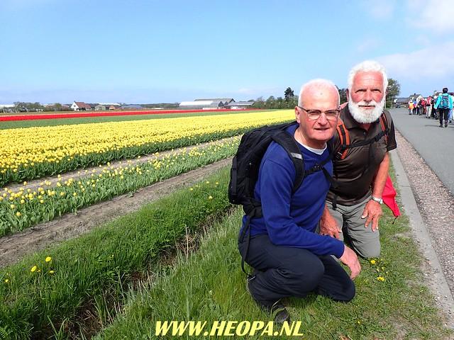 2018-04-25 Noordwijk 25 Km  (57)
