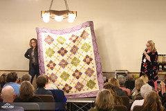 Quilt Retreat Sp '18-48