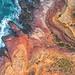 Red Bluff National Park - Kalbarri - Western Australia
