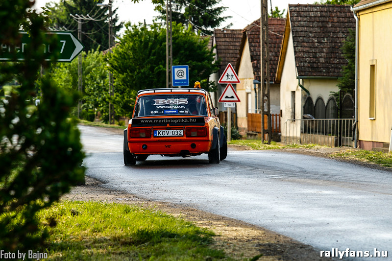 RallyFans.hu-12503