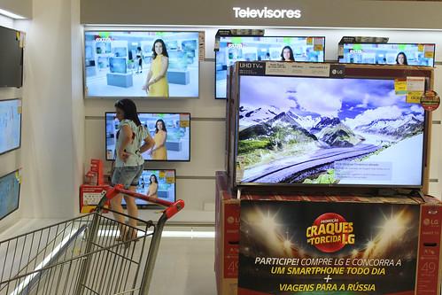 Televisores Copa - Extra - 12 - alterada | by Pauta Comunicação